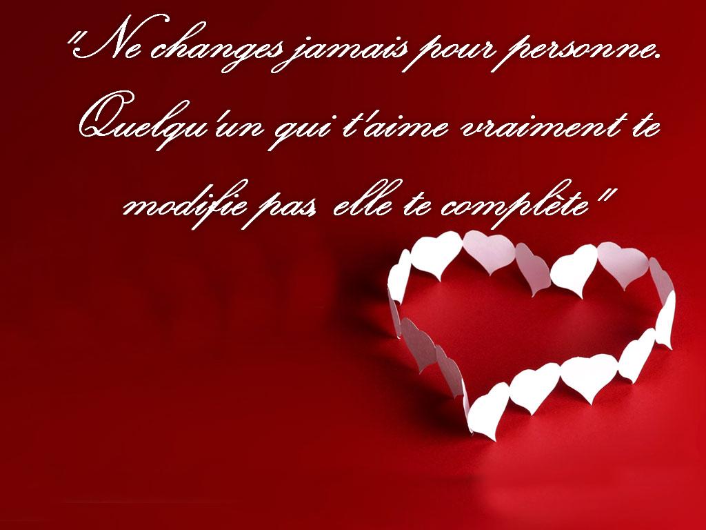 amour telephone gratuit rencontre d amour
