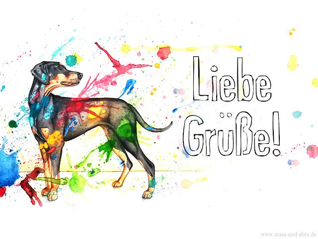 https://www.dropbox.com/s/949j8qs9eoosz8j/Liebe%20Gr%C3%BC%C3%9Fe_Freebie_Hund_Dobermann_bunt_Portrait_Aquarell_Zeichnung_Facebook.jpg?dl=0