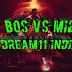 BOS vs MIL DREAM11 NBA 2018 Prediction, Preview, Fantasy Team News