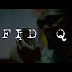 Fid Q - KEMOSABE (Official Video) | Download Mp4
