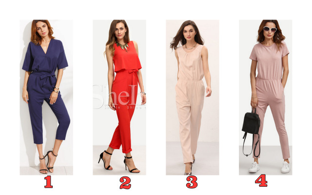 http://www.shein.com/pre-sale.html?utm_source=marcelka-fashion.blogspot.com&utm_medium=blogger&url_from=marcelka-fashion