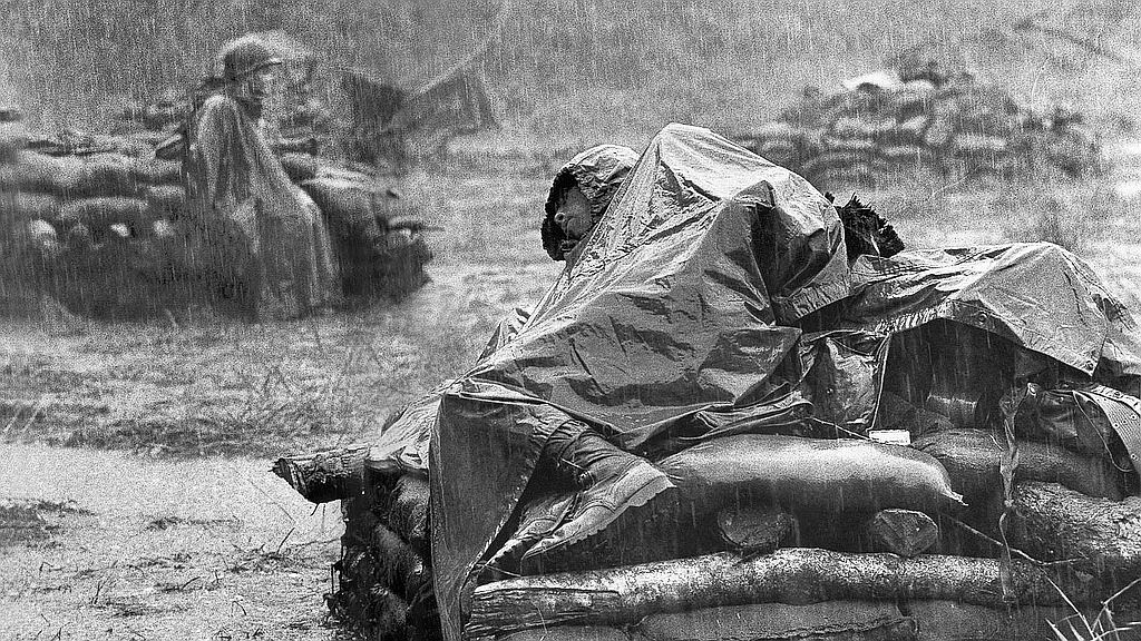 american failures in vietnam The failure of the vietnam war essays the struggle in vietnam failed for many reasons many historians agree on the fact that many of the troubles began in washington.