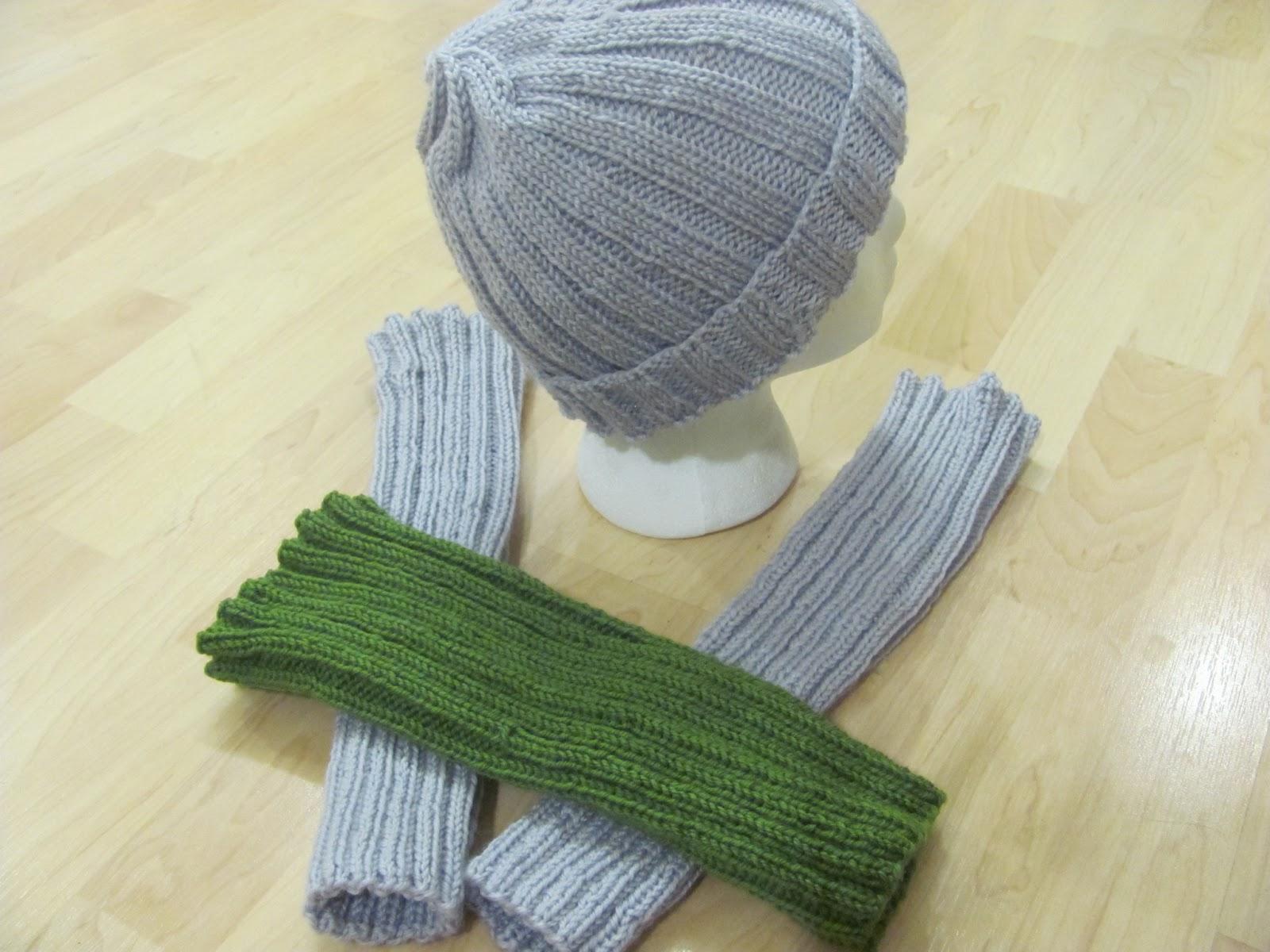 L 39 univers d 39 une tricoteuse mes cours cet hiver for L univers de la laine