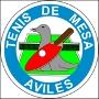 Club Avilés Tenis de Mesa