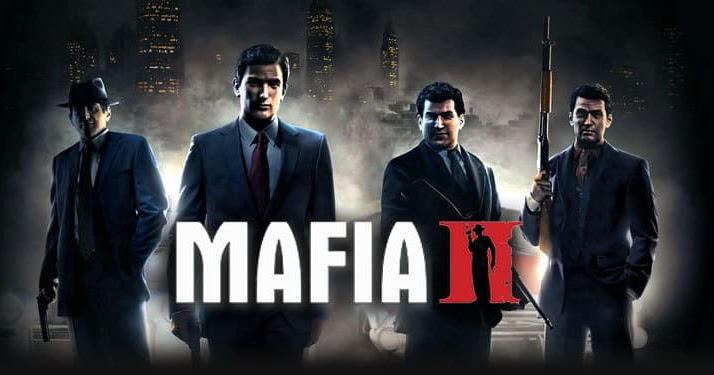 تحميل لعبة mafia 3 تورنت