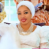 How Ooni Of Ife Allegedly Abandoned Wuraola For 8 Months…Why She Is Afraid Of Cleansing Rituals