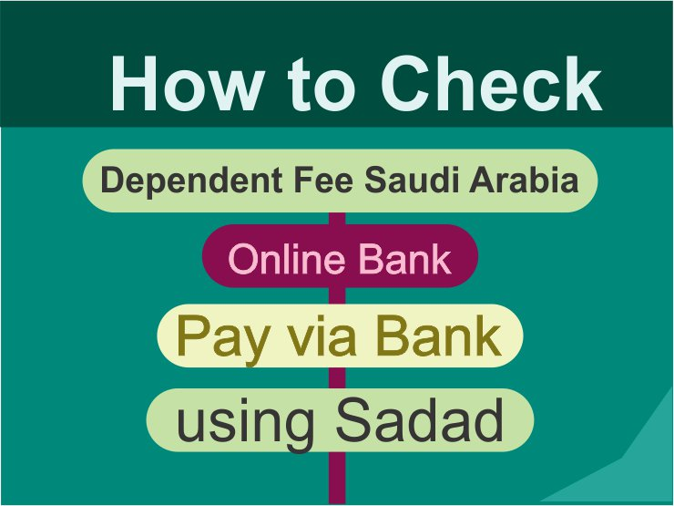 Bank aljazira iqama update