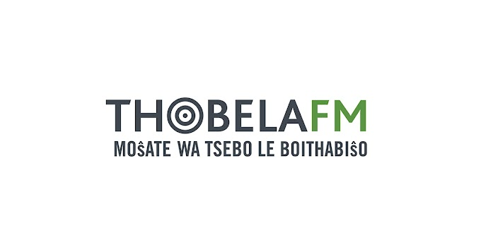 Monada's Malwedhe and Thobela FM's cross over song war far from over - Thobela Fm asked to freeze competition prize