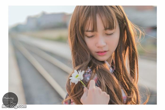 Image Girl-xinh-Viet-Nam-by-Hoang-Vu-Lam-MrCong.com-255 in post Những cô nàng Việt trẻ trung, gợi cảm qua ống kính máy ảnh Hoang Vu Lam (450 ảnh)