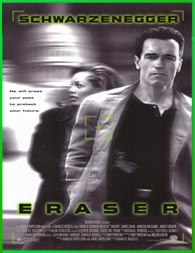 Eraser (Eliminador) (1996) | 3gp/Mp4/DVDRip Latino HD Mega