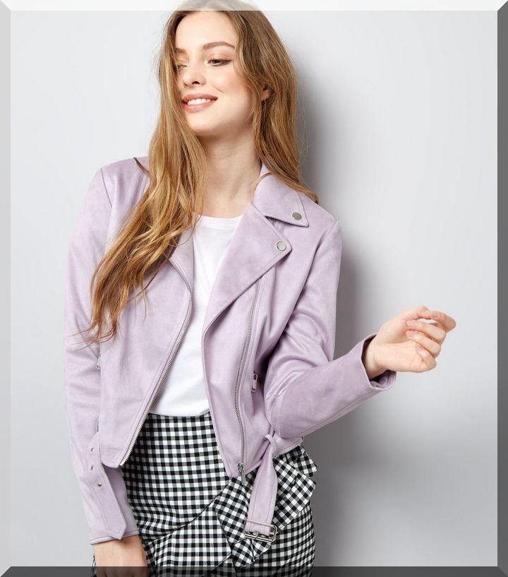 veste-perfecto-suedine-lilas