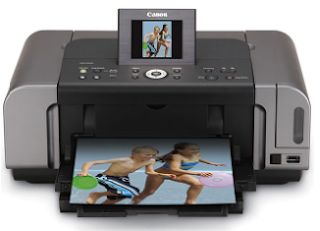 Canon PIXMA iP6700D Driver Download