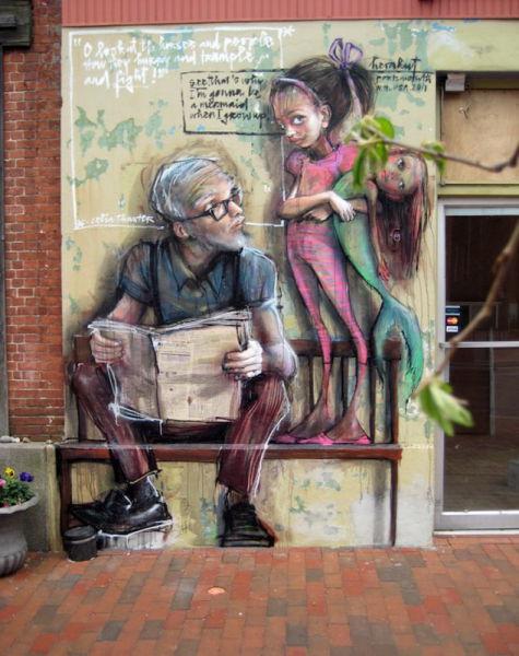 الفن بأى شىء وعلى أى شىء street-art-work-09.j