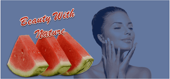khasiat semangka untuk kesehatan dan kecantikan