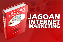 Jagoan Internet Marketing