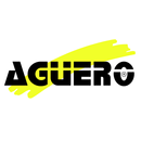 GRUPO AGUERO Apk Download for Android