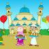Game Android Islami Yang Bagus Buat Anak