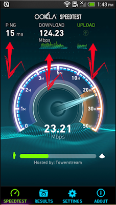 تحميل-تطبيق-Test-Speed