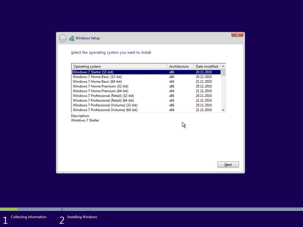 Torrent windows 7 home premium 32 bit – education and science news.