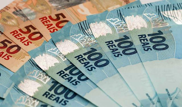 Benefício LOAS pode fazer empréstimo consignado?