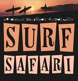 Special: Surf Safari