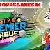 Cricket Play Premier League Apk