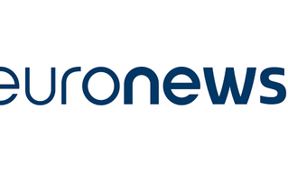 Euro News New Frequency On Eutelsat 7A