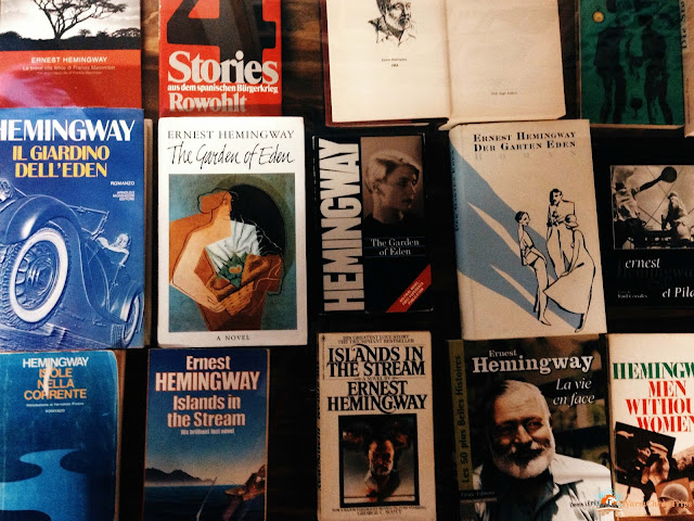 Hemingway, bassano del grappa, grande guerra, warfieldtripswwi, hemingway in italia, hemingway veneto, hemingway grande guerra