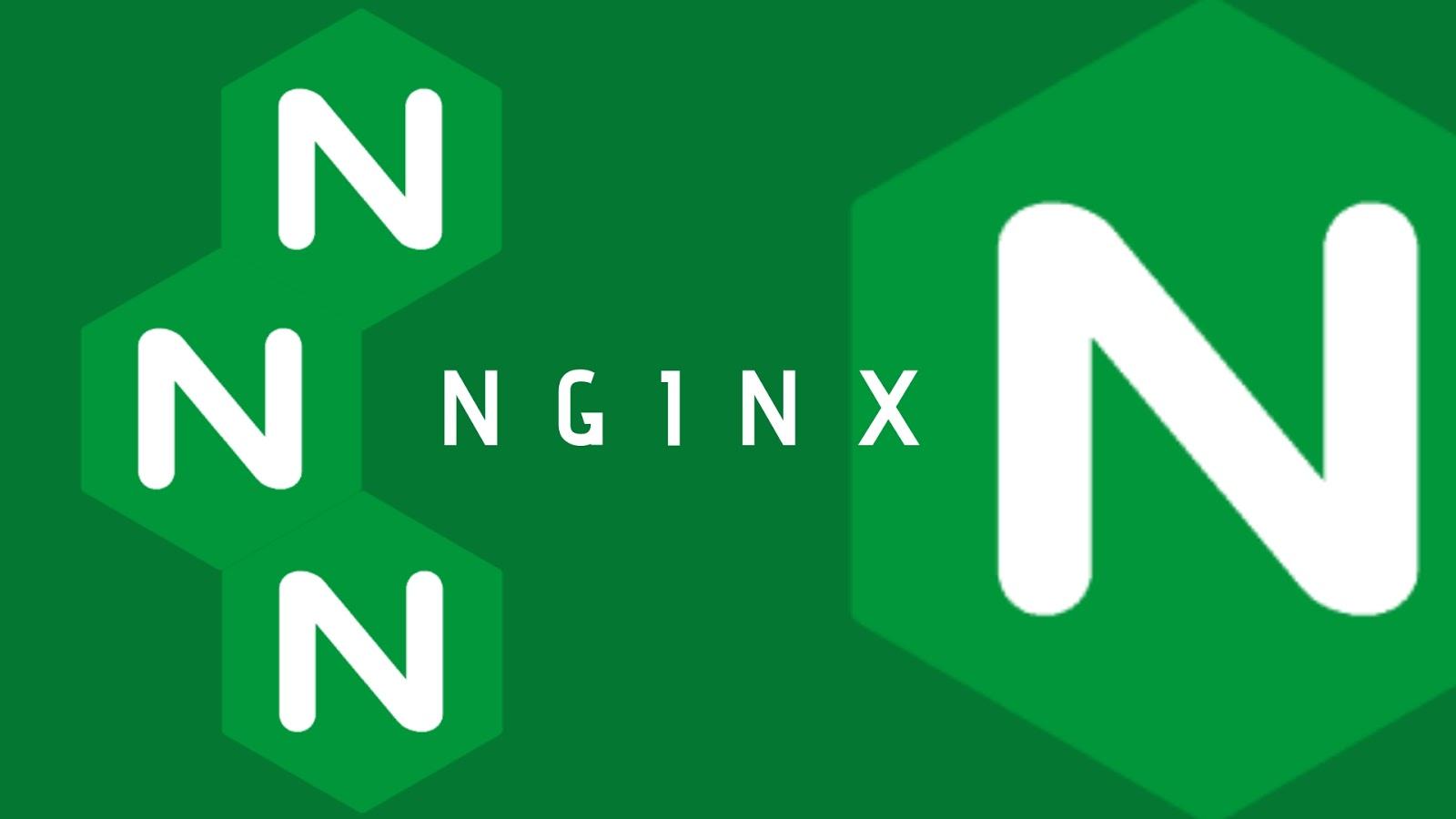 Nginx: el Servidor Web Orientado a Eventos