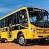 MPF aponta irregularidades no transporte escolar público de 16 cidades da Bahia