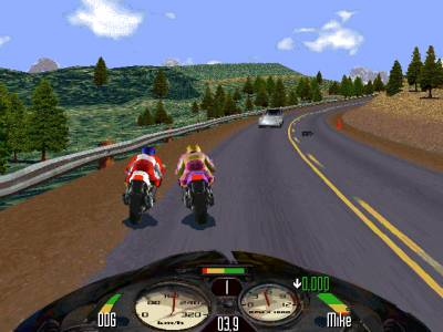 Road-Rash-2002-Gameplay-4