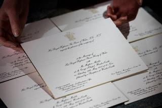 https://www.pinterest.com/ilovesandals/royal-wedding/