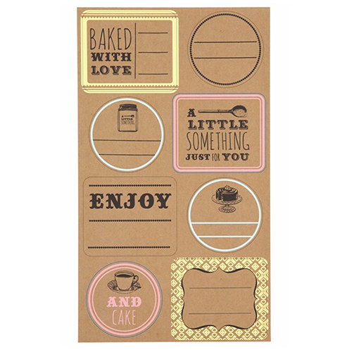 https://www.shabby-style.de/etiketten-sticker-set-baking