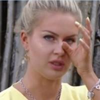 http://anilorak2012.blogspot.ru/