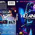 The Villainess DVD Cover