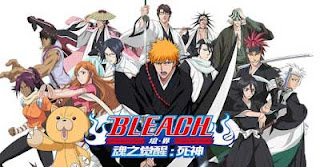 Ukitake and Kyoraku vs Yamamoto: Bleach