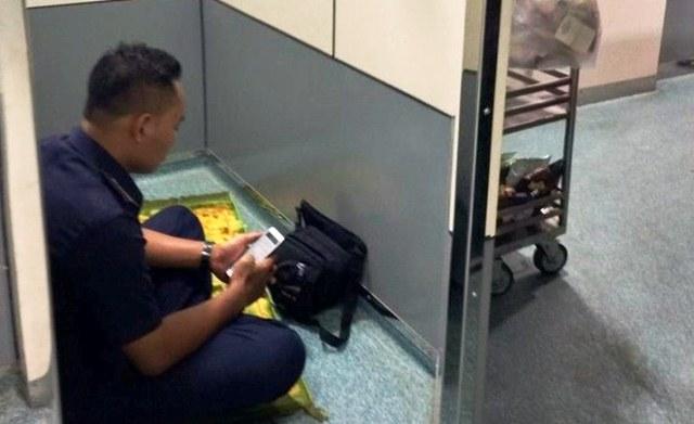 Harga Tiket Kereta Api Bandung Surabaya Tiket Ka Online