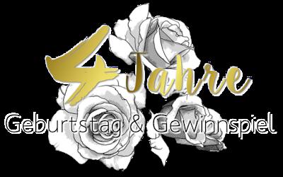 http://thecalloffreedomandlove.blogspot.de/2016/09/bloggeburtstag-gewinnspiel-4-jahre.html#