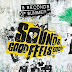 5 Seconds of Summer - Sounds Good Feels Good [Deluxe Edition]