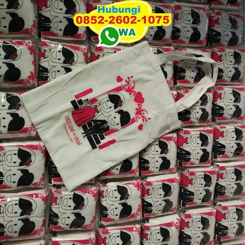 tas blacu murah malang 51472