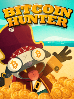 Bitcoin hunter