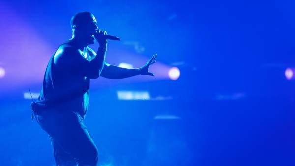 Drake (Alemania 2017)