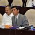 4 Kesimpulan Hasil Rapat Menpan RB Dengan Komisi II DPR Bahas Honorer K2