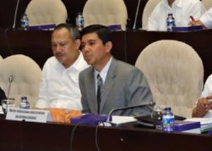 Rasionalisasi PNS, Sekda Diminta Audit Organisasi