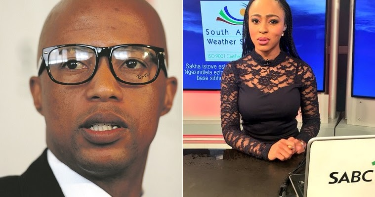 did jimmy tau dating jessica motaung Jessica nkosi finally reveals her baby daddy  somizi sets the record straight about his fiance mohale motaung recent posts comments facebook.