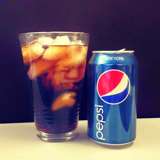 aborted fetuses in pepsi - 530×530