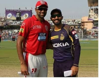 IPL 2019, Kolkata Knight Riders vs Kings XI Punjab  LIVE,Kolkata Knight Riders , Kings XI Punjab  LIVE,ipl-2019-kkr-vs-kxip-live