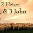 1 & 2 Peter, 1, 2, & 3 John, and Jude: encouragements and warnings