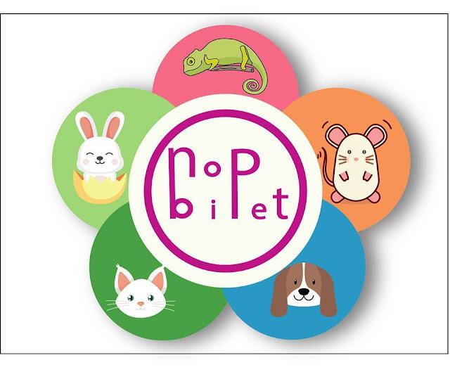 shop-hamster-nobipet-ban-chuot-canh-o-da-nang-1