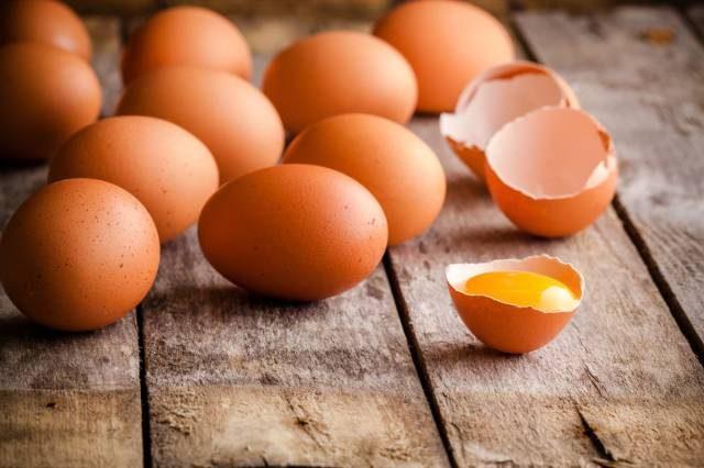 yumurta-kabuğunun-faydaları-nelerdir